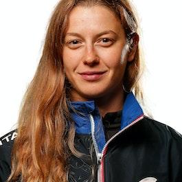 Alice Betto