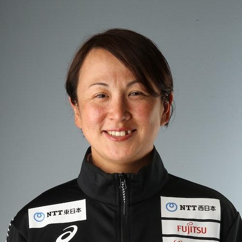 Atsuko Maruo B2