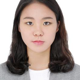 Gyuri Kim