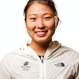 Hye Rim Jeong