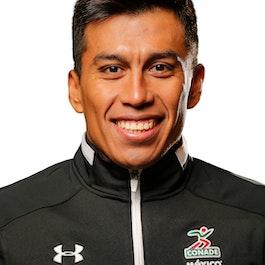 Irving Perez