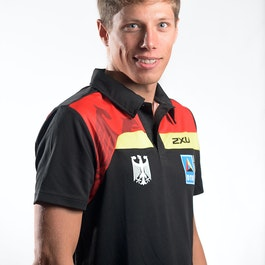 Justus Nieschlag