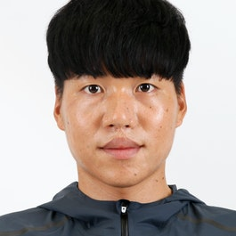 Ji Hong Lee