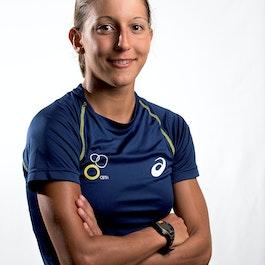 Luisa Baptista