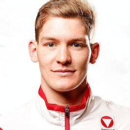 Lukas Pertl