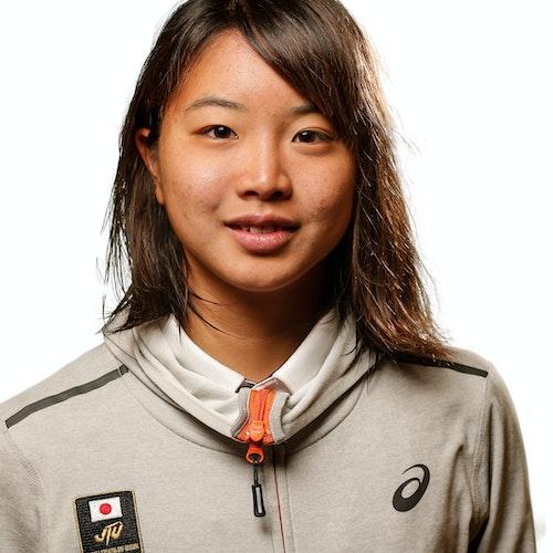 Minami Kubono
