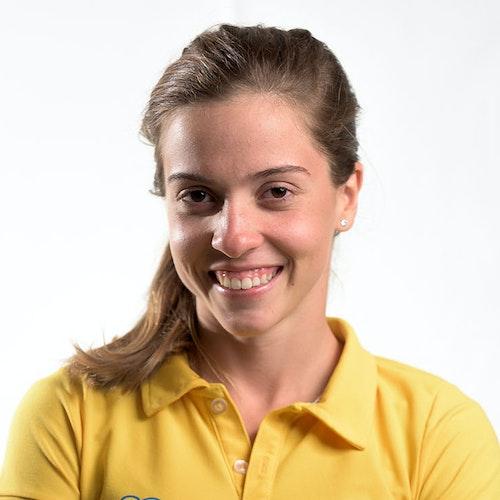 Vittoria Lopes