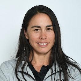Andrea Hewitt
