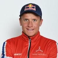 Kristian Blummenfelt