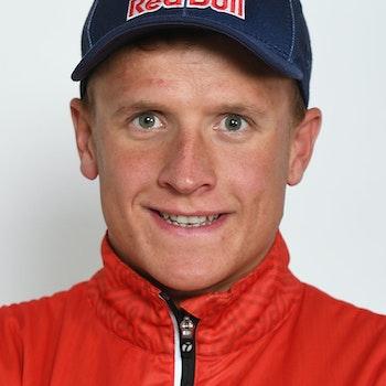 Super League Triathlon - Страница 6 Kristian_blummenfelt_NOR
