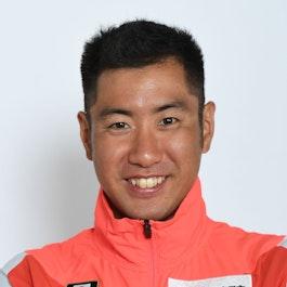 Makoto Odakura