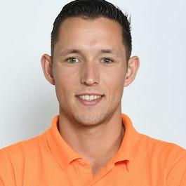 Marco Van Der Stel