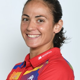 Sara Perez Sala