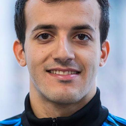 Mohamad Alsabbagh