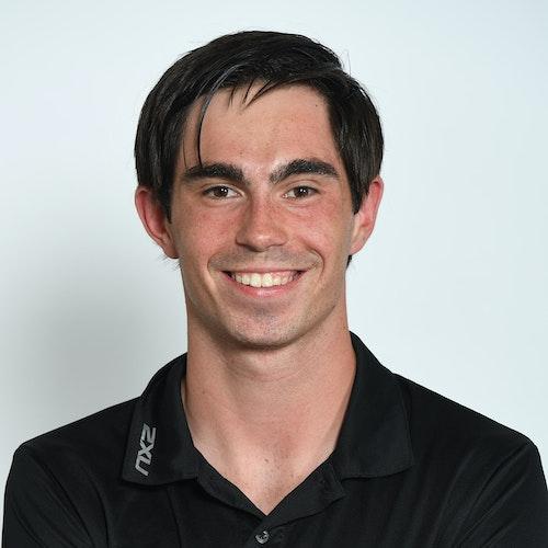 Stefan Daniel profile pic