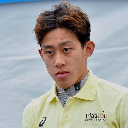 Tuan Chun Chang