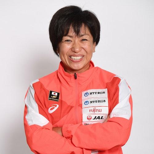Wakako Tsuchida H2 profile pic