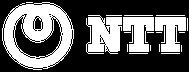 NTT Global