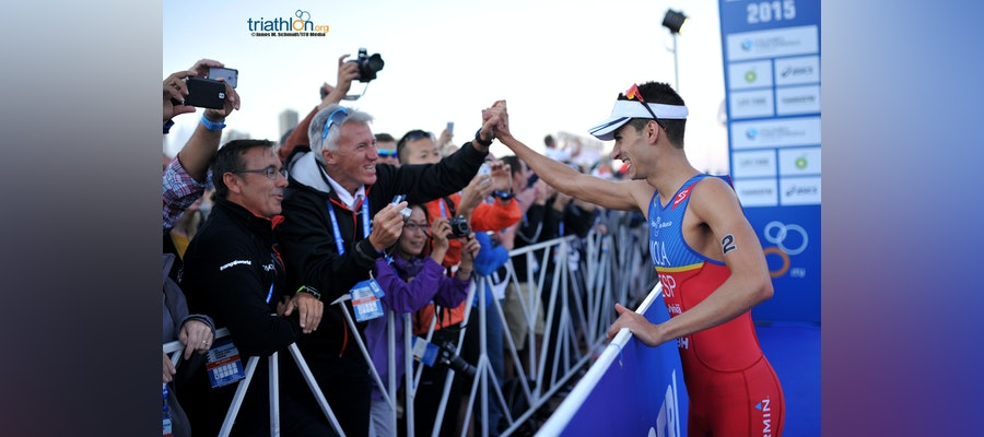 The social story from #WTSChicago