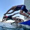 World Triathlon Championship Series Abu Dhabi moves date to November, closing the 2021 season