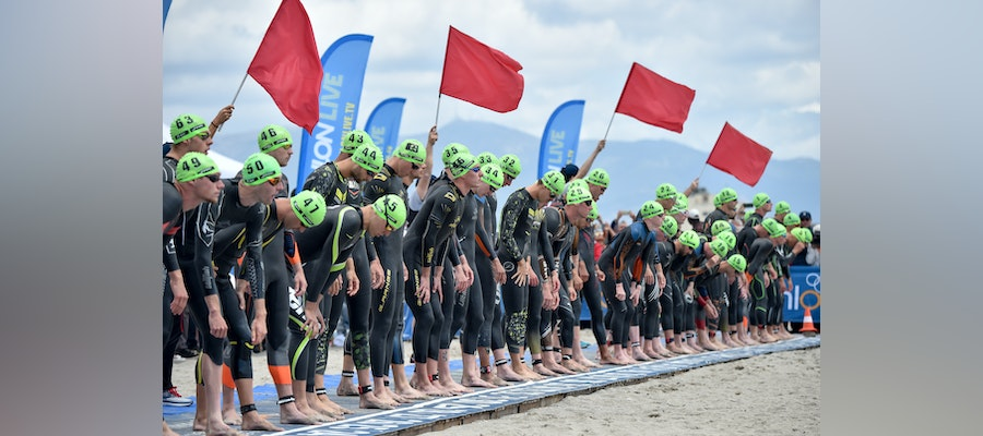 Statement from the World Triathlon Executive Board
