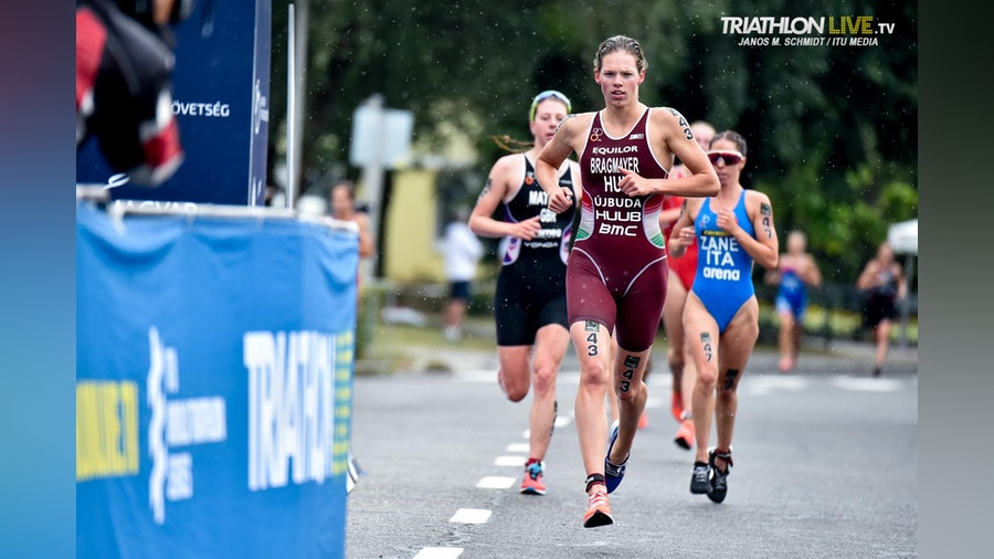 Saturday's super-sprint semis qualify top 60 to Tiszy finals