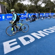 Close race for WTS Overall Series Leader continues in Edmonton