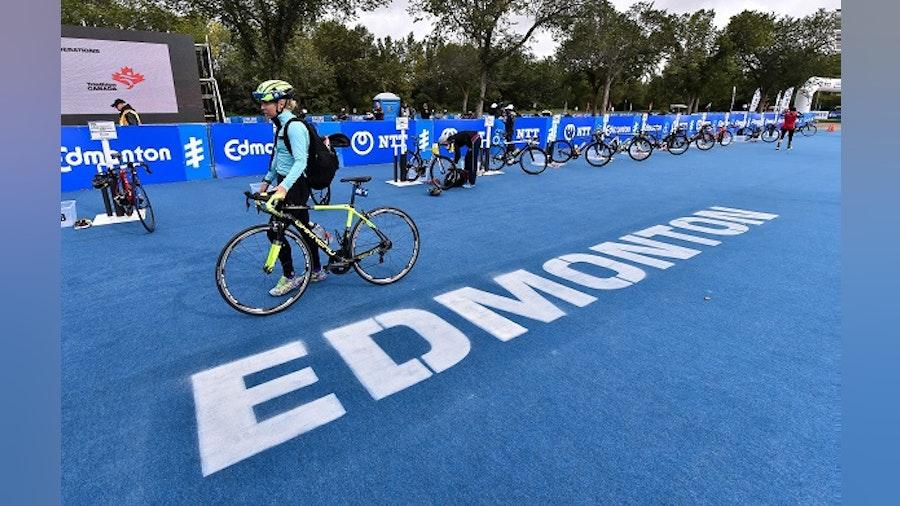 Edmonton wins 2020 Grand Final