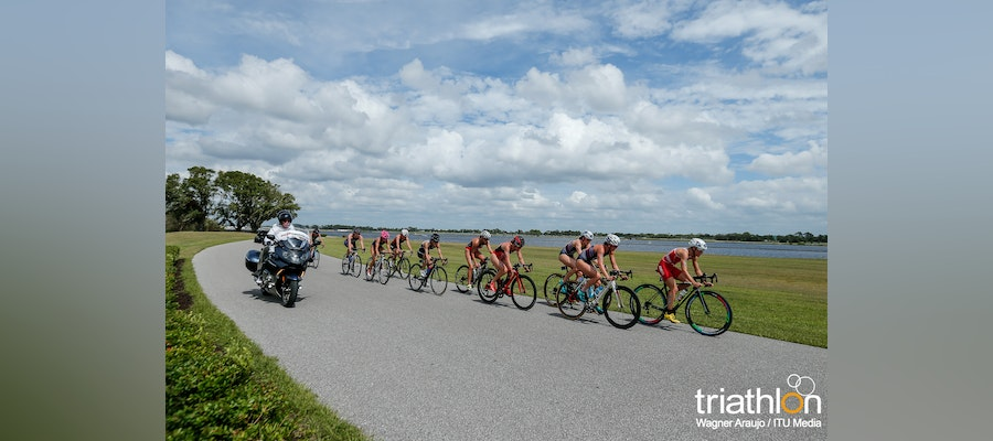 World Cup racing continues into the U.S. with Sarasota-Bradenton event