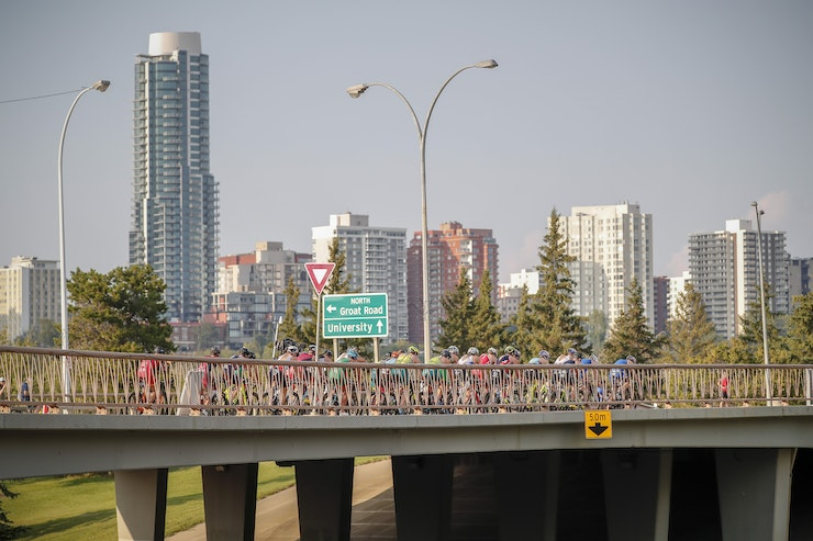 WTS Edmonton elite men's field ready to shine