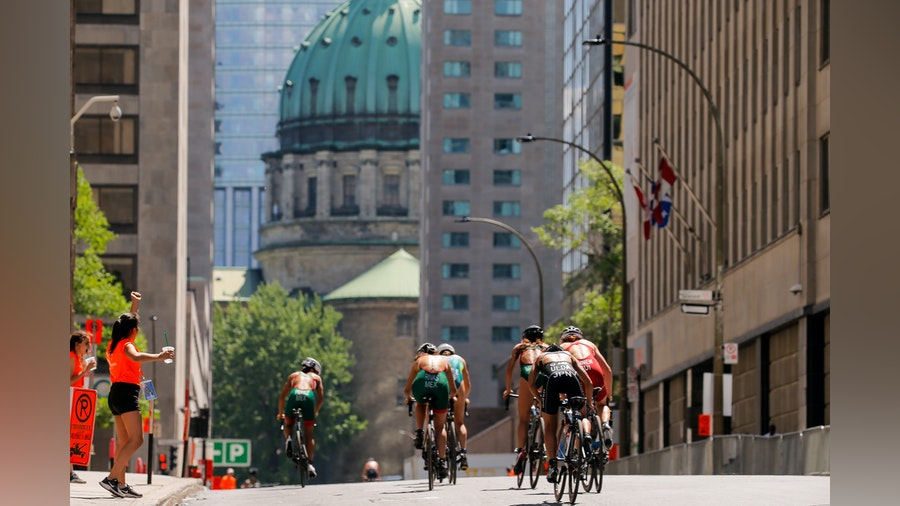 Duffy and Coldwell among the names seeking super-sprint magic in Montreal
