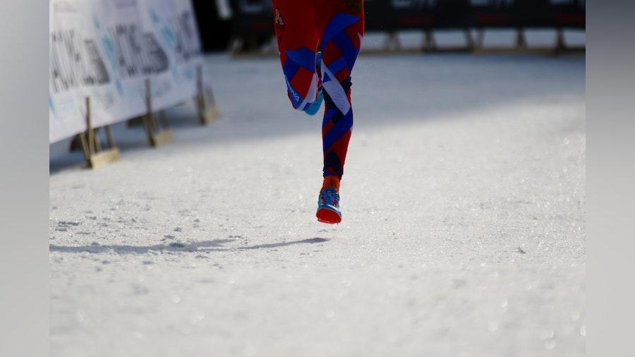 World Triathlon Asiago Winter Cup kicks off the winter triathlon season