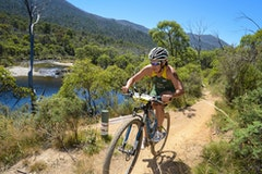 Snowy Mountains wins bid to host the 2020 Oceania Cross Triathlon Championships