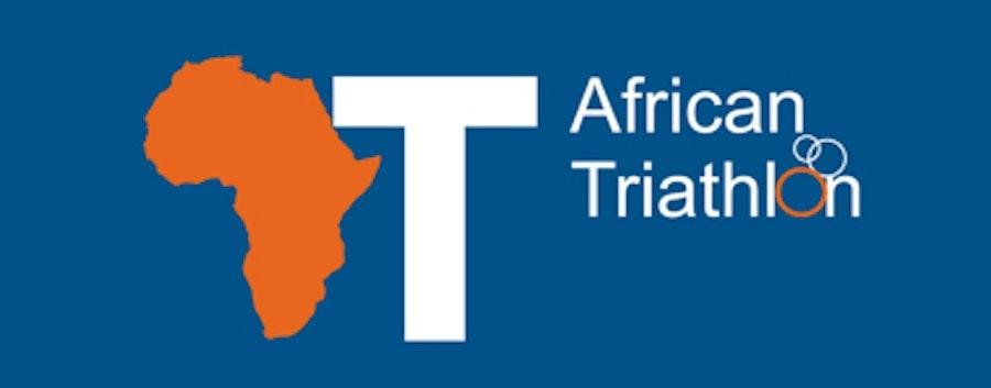 ITU confirms the partnership with African Triathlon Union
