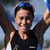 Andrea Hewitt wins second straight WTS in Gold Coast