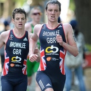 Preview: Commonwealth men's race