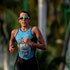 World Triathlon podcast with Belgian Hammer Claire Michel