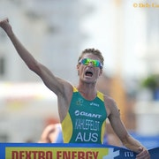 Best of 2011: Kahlefeldt finally conquers Hamburg