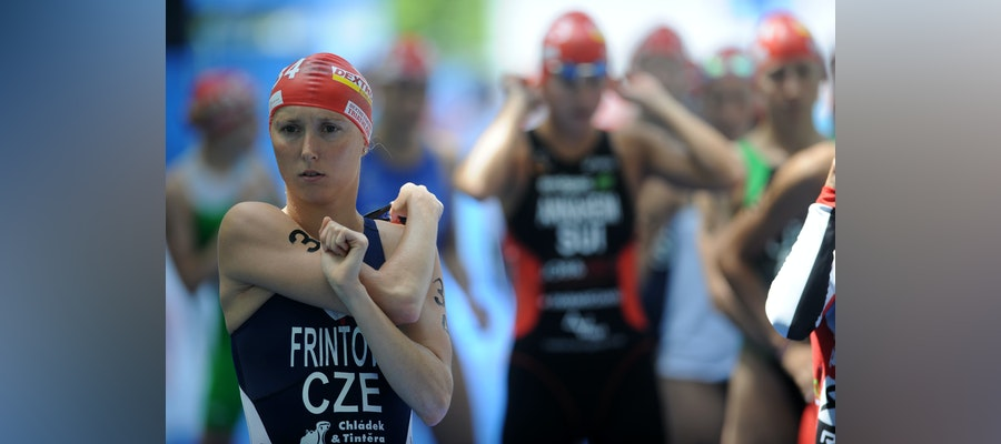 2015 New Plymouth World Cup – The pre race hype