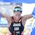 Helen Jenkins gets back on top in Gold Coast