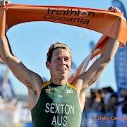 Australian men's team named for London 2012 Olympic Games