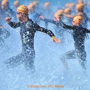 Sprint Oceania titles up for grabs in Devonport