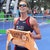Kaitlin Donner superb in New Plymouth World Cup win