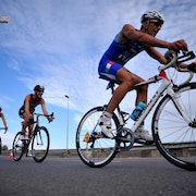 Duathlon World titles on the line in Pontevedra