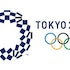 Tokyo 2020 Olympic and Paralympic Games, postponed to 2021