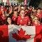 Season reflects: Paul Allingham, Canadian World Triathlete