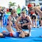Team France earn brilliant 2018 U23-Junior Mixed Relay World title