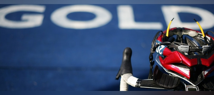 World Triathlon Series hits 50-race milestone