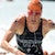 Gwen Jorgensen secures first WTS Auckland win