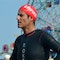 New York based Harry Newhaus is an ambitious age-group triathlete
